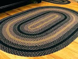 fresh oval rugs 7x9 and charming jute rug pictures lovely jute rug or oval rugs oval