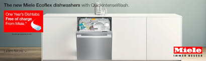 See Through Dishwasher Aa Appliance Solutions Home Appliances Kitchen Appliances In