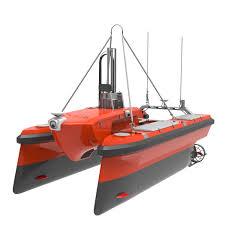 Pin By Kıvanç Ali Anıl On Tekne Boat Design Power Boats