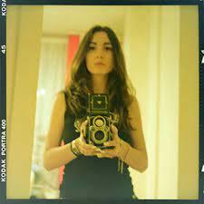 Camilla Ferrari Artpil