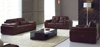 two tone living room furniture. modern twotone green and pale yellow leather living room set two tone furniture