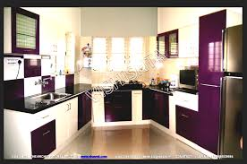 exceptional indian kitchen interior design catalogues traditional