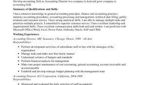 Accounts Payable Supervisor Resume Format Network Engineer Inside