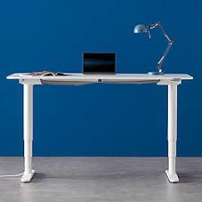 Desks & computer desks(163)