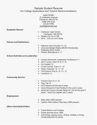 Graduate Program Cover Letter Graduate School Cover Letter Program Sample Internship Nursing
