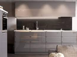 Black High Gloss Kitchen Doors 25 Best Ideas About High Gloss Kitchen Doors On Pinterest White
