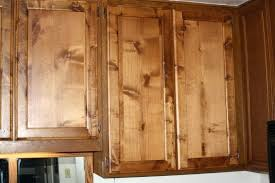 beautiful pleasurable custom knotty alder kitchen cabinets pine cabinet doors home design ideas image of storage laminate sheets custo