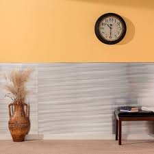 fancy design 3d wall panels home depot modern house metallic paneling lumber composites the at