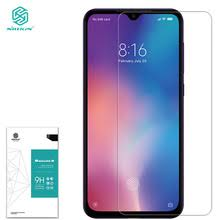 <b>Tempered Glass Screen</b> Protector Honor 10 Lite <b>9H</b> - купить ...