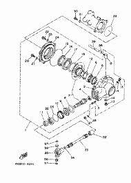 1998 yamaha golf cart wiring diagram awesome yamaha timberwolf 250