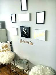 Black And Gold Room Paint Ideas Black Gold And White Decorations ...