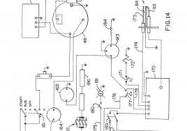 hatz diesel engine wiring diagram hatz alternator wiring diagram hatz diesel engine wiring diagram hatz alternator wiring diagram 2019 hatz diesel engine wiring