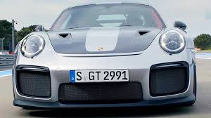 2018 porsche rsr. brilliant 2018 porsche 911 gt2 rs 2018 the ultimate weapon inside 2018 porsche rsr
