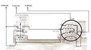fireworks manufacturing using washing machine motor electronics motor jpg