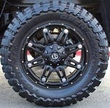 249 Best Truck Rims images in 2019 | Wheels, tires, Pickup trucks, Cars
