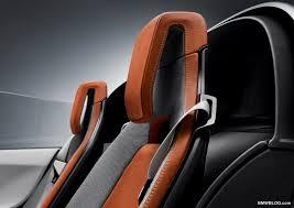 bmw i8 spyder interior. bmw i8 spyder interior