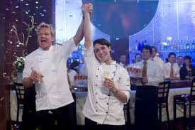 maybe that hell s kitchen head chef prize wasn t for real eater