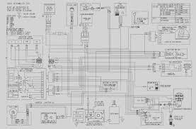 1998 polaris 600 xlt wiring diagram data wiring diagram blog wiring diagram 1998 polaris xc 600 wiring diagram library 1997 polaris indy xlt 600 special 1998 polaris 600 xlt wiring diagram