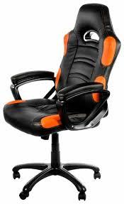 <b>Компьютерное кресло Arozzi Enzo</b> игровое — купить по выгодной ...