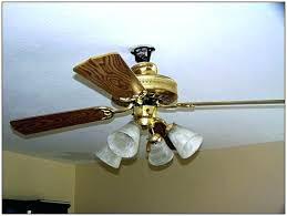 hunter fan light kit wonderful inspiration ceiling fan light kit installation chandelier hunter fans with hunter