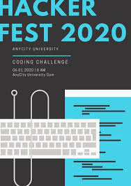 Create A Programme For An Event Customize 289 Event Program Templates Online Canva
