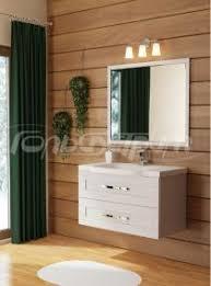 Мебель <b>СанВит Кантри</b> 90 см цвета разные купить в интернет ...