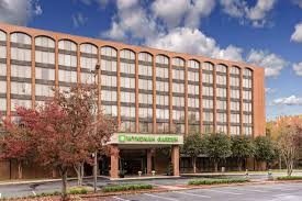 wyndham garden williamsburg busch gardens area 68 1 1 4 updated 2019 s motel reviews va tripadvisor