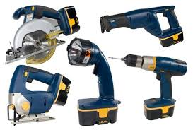 black and decker tools. stanley black \u0026 decker also raised its 2017 full year earnings-per-share guidance range to $8.05 $8.25 (from $7.95 $8.15). and tools