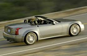 similiar cadillac hardtop convertibles keywords 2008 cadillac xlr convertible cadillac colors