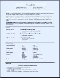 how to write a business analyst resume  seangarrette cobusiness analyst resume example to inspire you how to make the best resume    how to write a business analyst resume