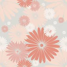 Cute Background Designs Magdalene Project Org