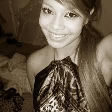 LeTicia Hilton (pitufo123)   Mixes on Myspace