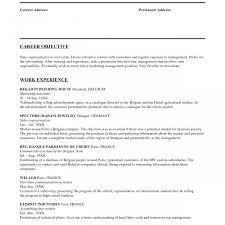 Sample Resume For Sales Representative Sales Representative Resume Examples Sample Resumes For Position 21