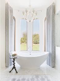 freestanding tub free standing tub bathtub built in tub vs freestanding tub