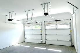 cost to install a garage door opener garage door opener installers cost new garage door cost cost to install a garage door opener