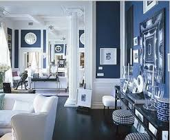 blue and white furniture. If You Don\u0027t Want To Go All Blue And White, Can Add White Accessories Find That They Blend With Almost Every Décor. Furniture