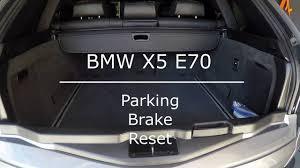 2007 bmw x5 fuse box diagram inspirational bmw x5 parking brake 07 bmw x5 fuse box 2007 bmw x5 fuse box diagram inspirational bmw x5 parking brake reset