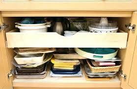 diy pull out pantry shelves pull out cabinet shelves cabinet pull out pull out pantry shelves
