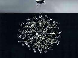 contemporary ceiling lighting. Posh Contemporary Ceiling Lights Light Cool Lighting Designer Photo 1