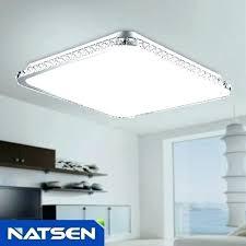 convert recessed light to flush mount recessed ceiling fan led light for ceiling fan recessed ceiling