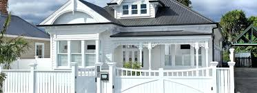 cost of painting interior house nice labor cost to paint interior of house 3 traditional villa cost of painting