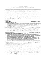 Enchanting Equity Prop Trader Resume Adornment Examples