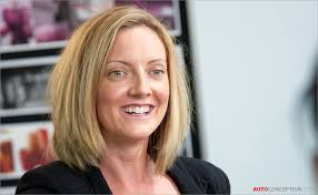 GM-Holden-Australian-car-designer-profiles-industrial-automotive-. Kirsty Lindsay is design manager for colour and trim production at GM Holden in Melbourne ... - GM-Holden-Australian-car-designer-profiles-industrial-automotive-transport-design-training-8