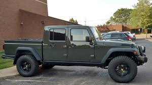 2018 jeep pickup for sale. wonderful jeep 2018 jeep pickup price with for sale