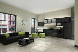 Living Room Furniture Springfield Mo Revitalizing The Historic Heart Of Downtown Springfield Ksmu Radio