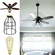 edison bulb ceiling fan ceiling fans hunter fan bulb replacement 8 foot fluorescent light bulbs ultraviolet