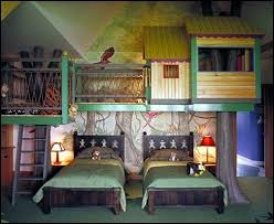 Best Fun Home Decor Ideas Amazing Bedroom  On Fun Home Decor Ideas Idea