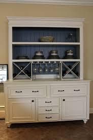other cabinet astonishing country kitchen buffet cabinets with wooden wine glass rack under cabinet also oil rubbed bronze cabinet door knobs cabinet astonishing pinterest refurbished furniture photo