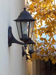 antique looking outdoor light fixtures. antique copper outdoor light fixtures : in addition to looking u