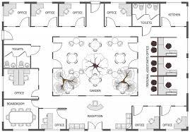 office layout pictures. Best HD Building Plans Office Layout Plan Floor Library Pictures R